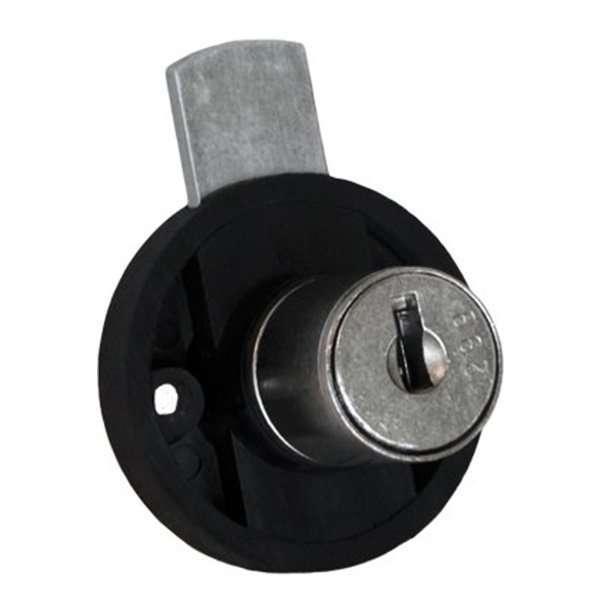 OMR-serratura-anta-cassetto-paletto-normale