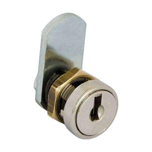 micro serratura