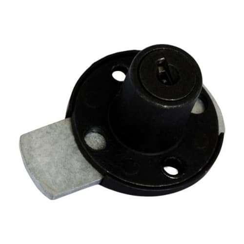 serratura-anta-cassetto-nera