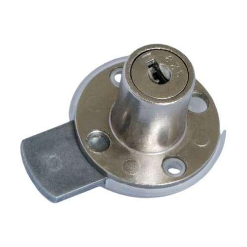 serratura-anta-cassetto-plastica