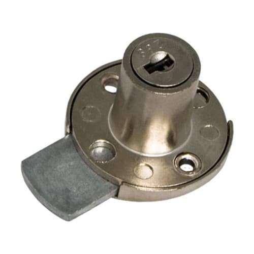 serratura-anta-cassetto