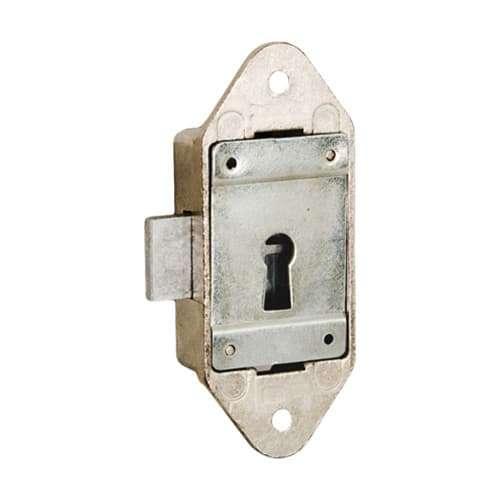 serratura-aste-rotanti-chiave-leva