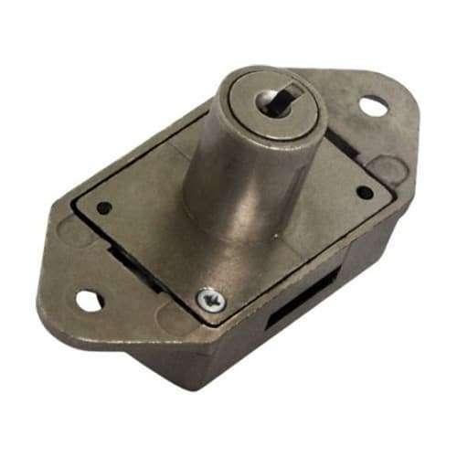 serratura-aste-rotanti