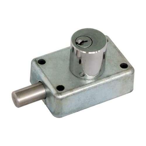 serratura-blocco-manovra-paletto-ridotto