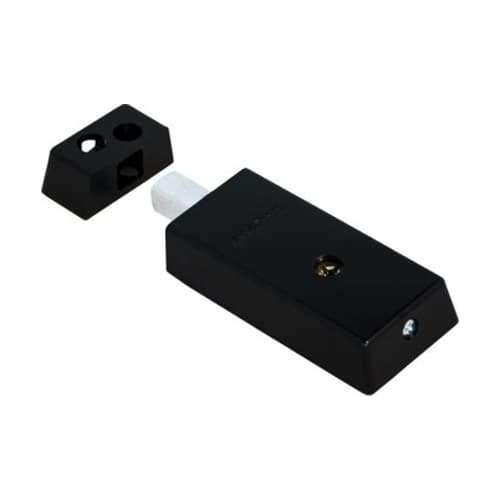 serratura-chiave-spillo-applicare