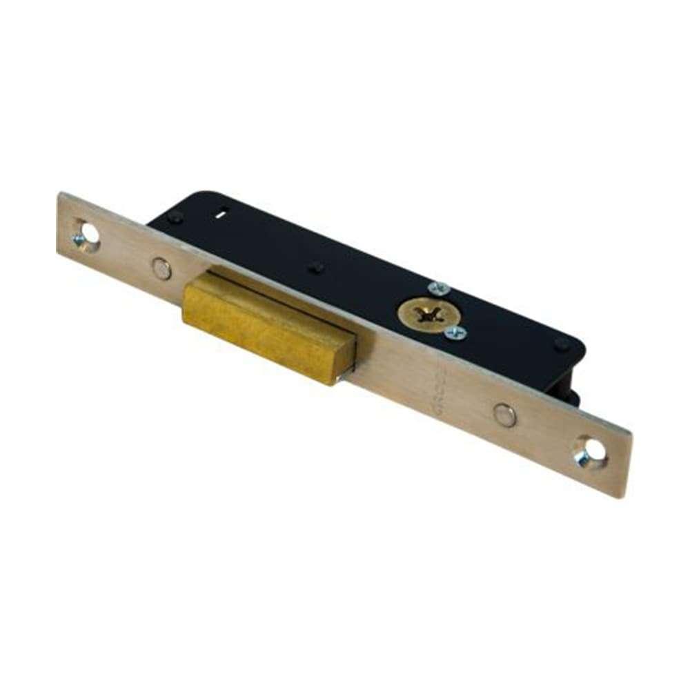 serratura-chiave-spillo-montante