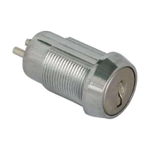 Serratura contatto elettrico