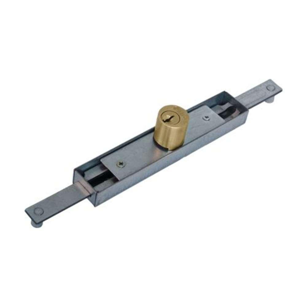 serratura-cremonese-2-punti-cifratura-mista-c