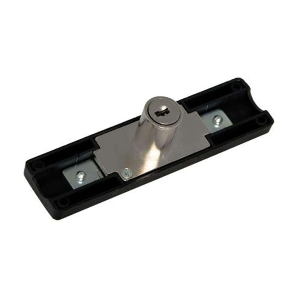 serratura-cremonese-2-punti-lamelle-plastica-nera