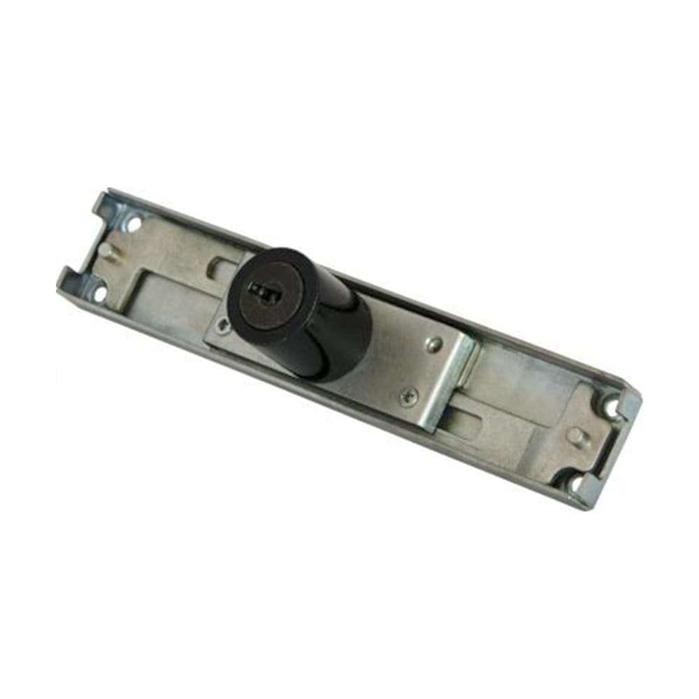 serratura-cremonese-2-punti-lamelle