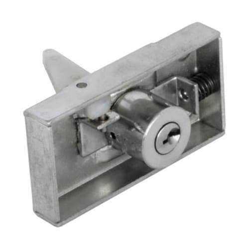 serratura-porte-scorrevoli-paletto