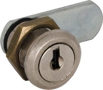 serratura a leva