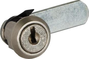 serratura per classificatori