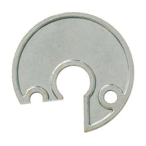 Distanziali per serrature serie OTTO