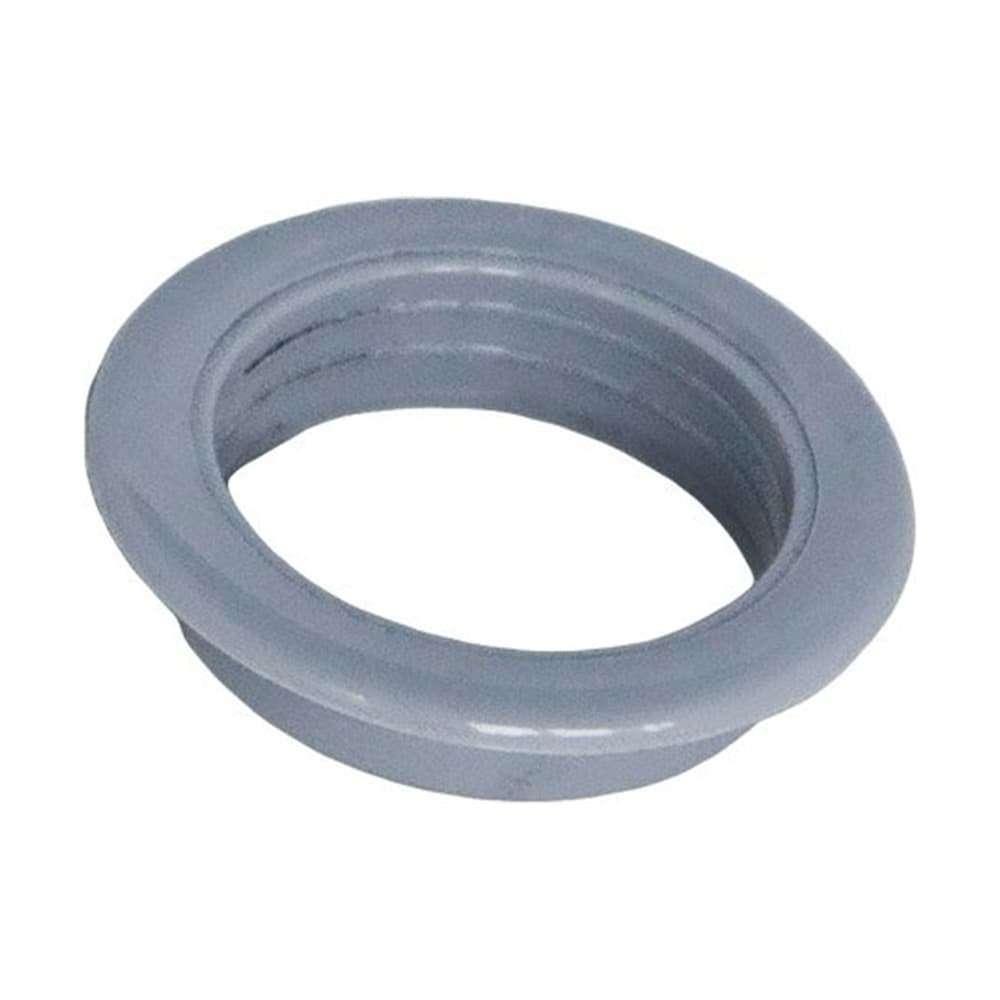 Boccola di rifinitura grigia per serrature - SVAR01931