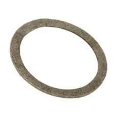 guarnizione-fibra-MRON04741