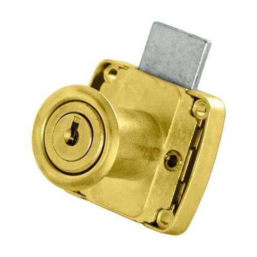 serratura-anta-cassetto-dorata