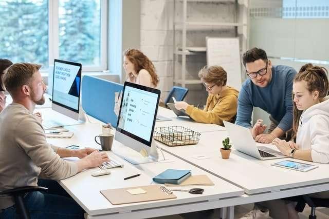 Tecnologia, innovazione e produttività