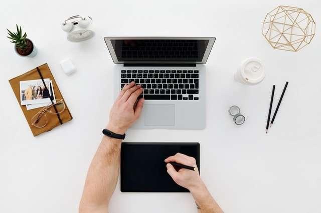 Produttività - frenesia - correre contro il tempo