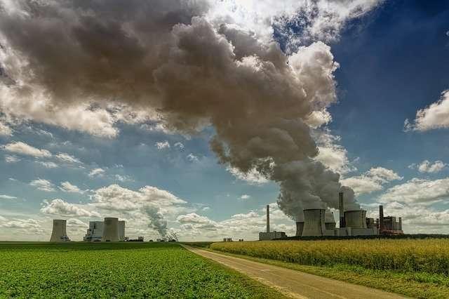 Sviluppo Sostenibile - Obiettivi fissati dall'ONU per il 2030