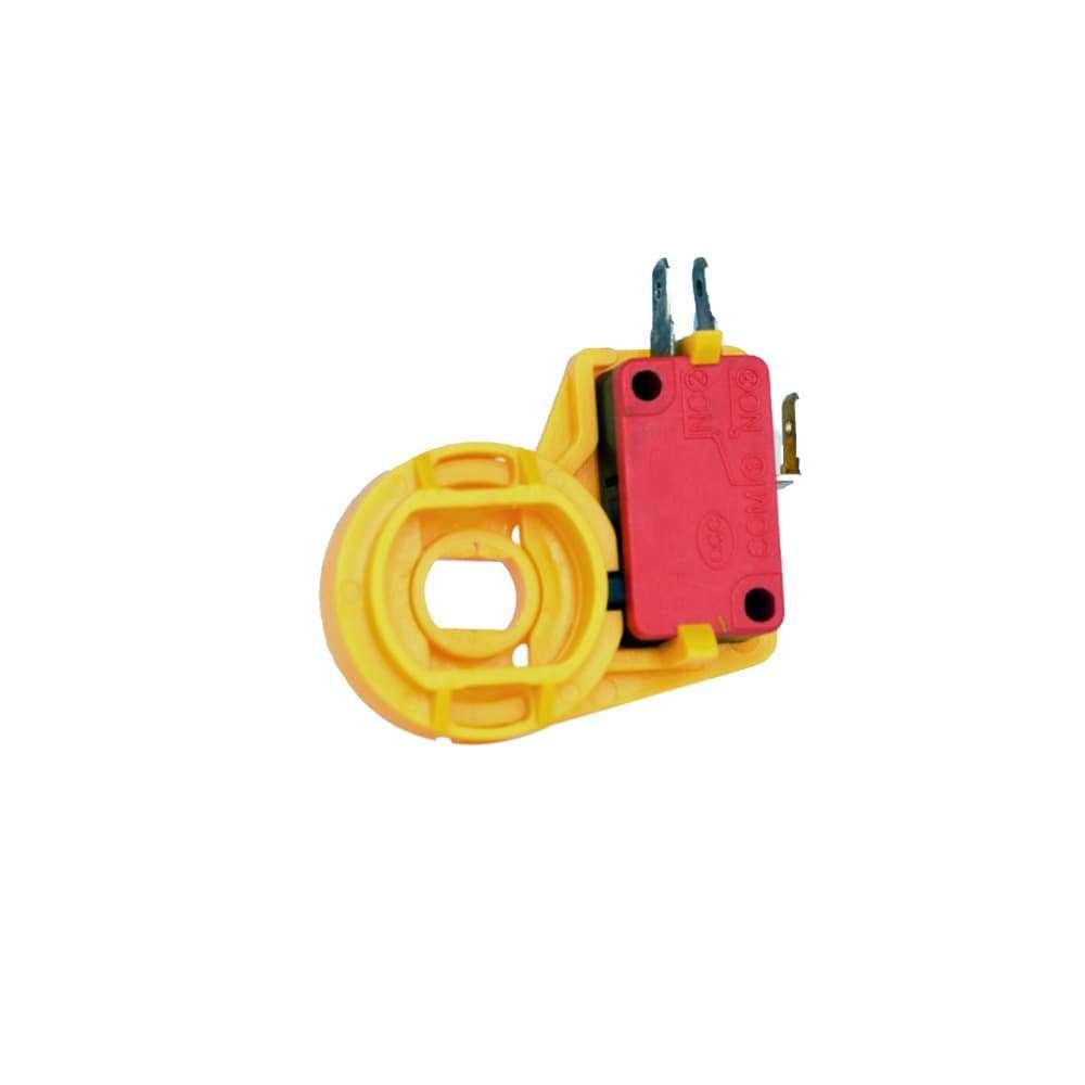 Switch-elettrico-per-serrature-universali