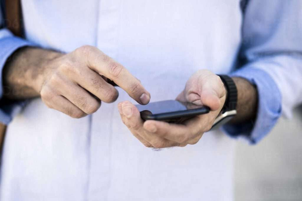 Hellock Bluetooth - gestisci la tua serratura da remoto